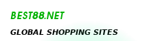 BEST88.NET GLOBAL SHOPPING Websites